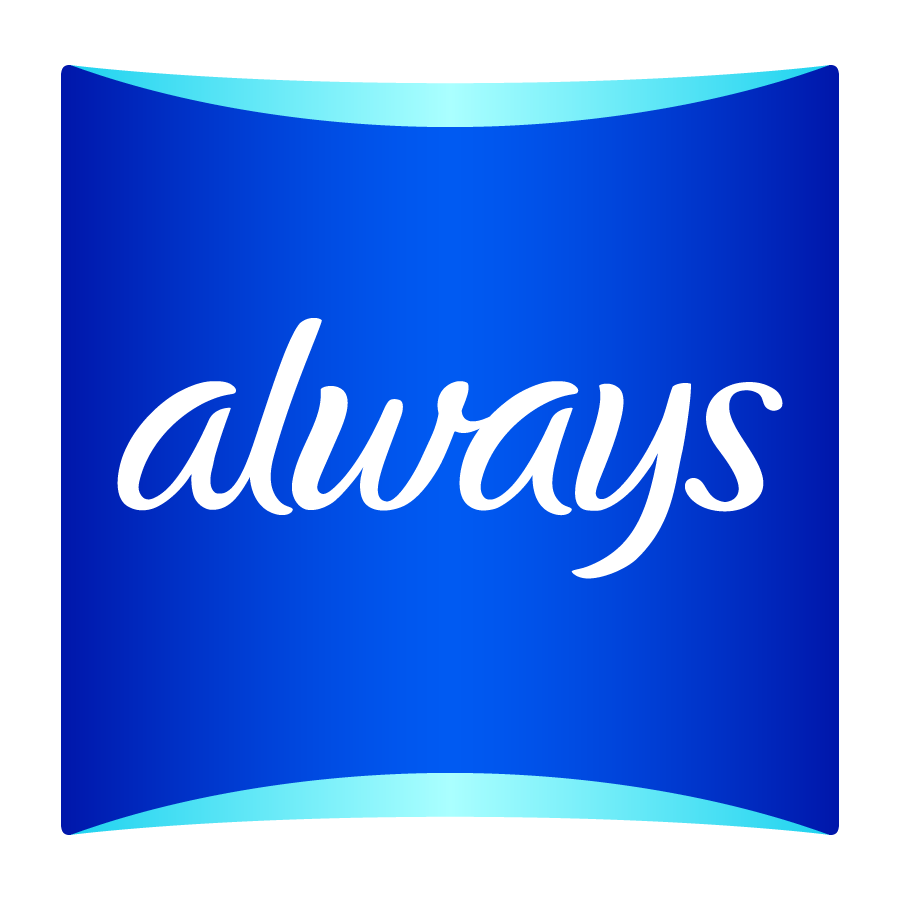 Always SOC CD RGB 061918