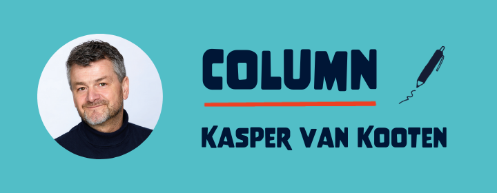 Webafbeelding column Kasper V3